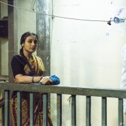 14aug_Mardaani-Stills18