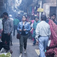 14aug_Mardaani-Stills20