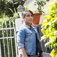 14aug_Mardaani-Stills23
