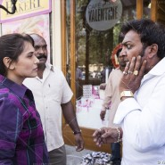 14aug_Mardaani-Stills27