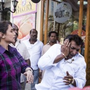 14aug_Mardaani-Stills28