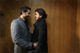 14aug_NH10-Stills05