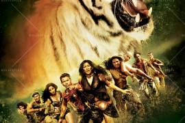 14aug_Roar-Poster02