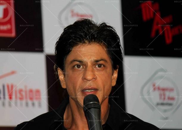 14aug_SRK-MADappLaunch03