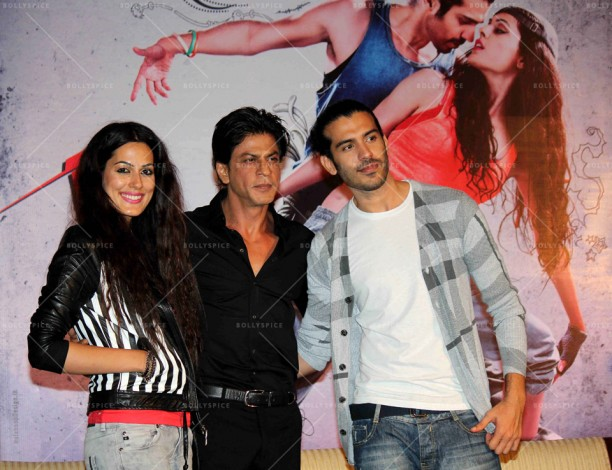 14aug_SRK-MADappLaunch06