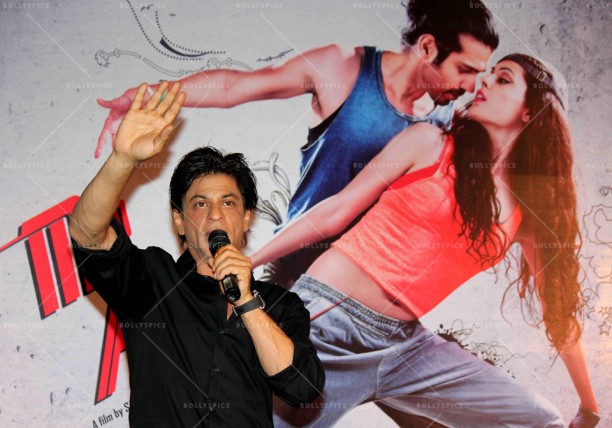 14aug_SRK-MADappLaunch07