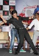14aug_SRK-MADappLaunch46