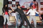 14aug_SRK-MADappLaunch46