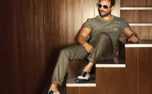 14aug_Saif-Fitness
