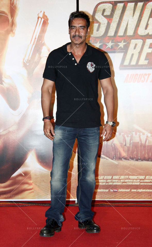 14aug_SinghamReturns-Merchandise01