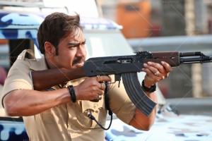 14aug_SinghamReturns-Stills02