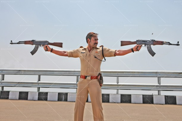 14aug_SinghamReturns-Stills03