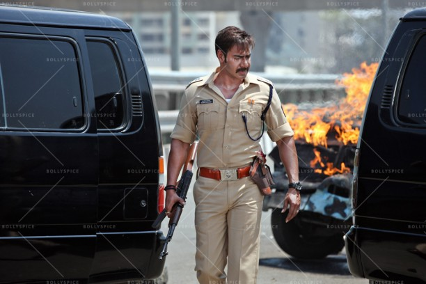 14aug_SinghamReturns-Stills04