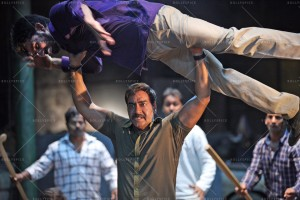14aug_SinghamReturns-Stills07