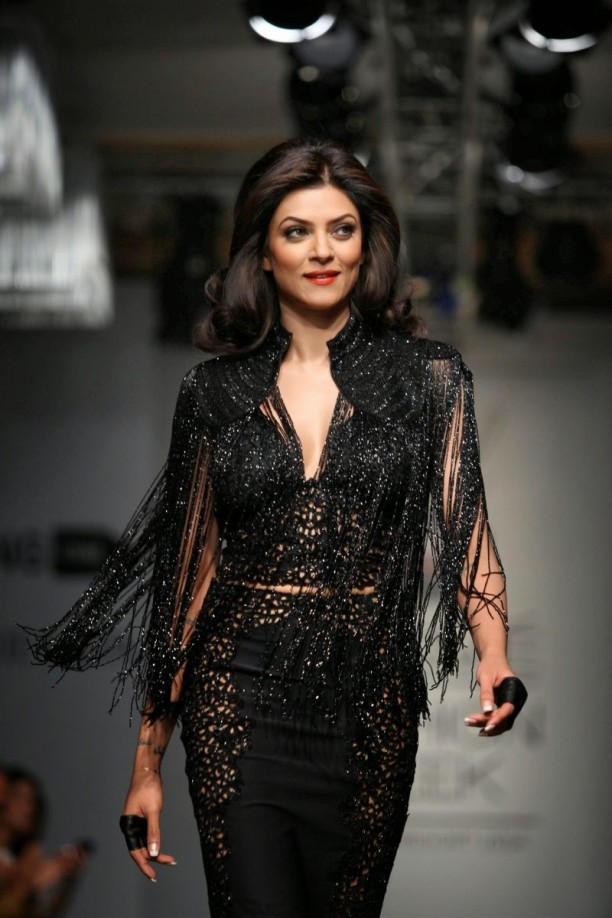 14aug_SushmitaSen