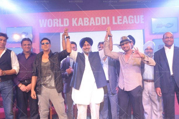 14aug_WorldKabaddiLeague-Sonakshi03