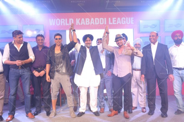 14aug_WorldKabaddiLeague-Sonakshi04