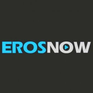 ErosNowLogo