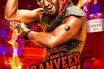 My Name is Ranveer Ching poster
