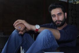 Shekhar Ravjiani_Image