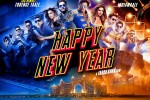 hnymotionposter