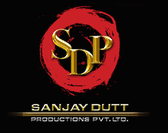 sanjayduttproductions