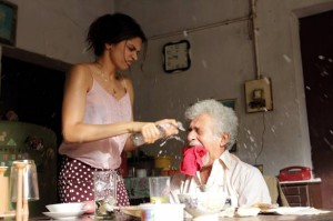 14Sept_Finding Fanny 01