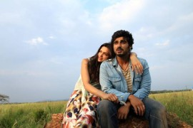 14Sept_Finding Fanny 02