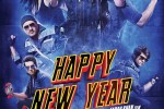 14aug-HNY-Posters01