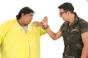 14sep_Akshay Kumar Ganesh Acharya 02