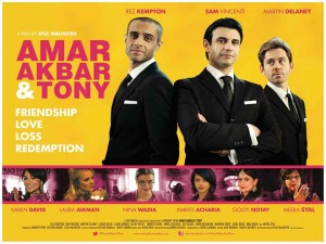 14sep_Amar Akbar Tony