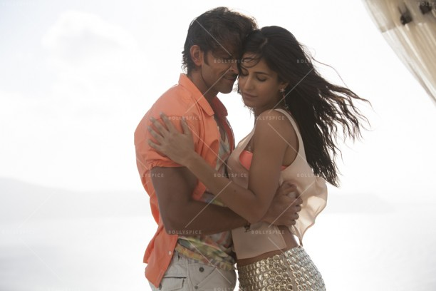 14sep_BangBangStills03