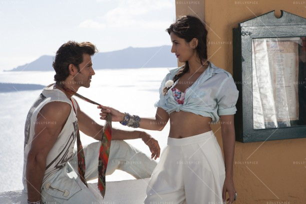 14sep_BangBangStills04