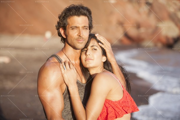 14sep_BangBangStills07