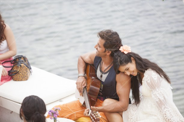 14sep_BangBangStills08