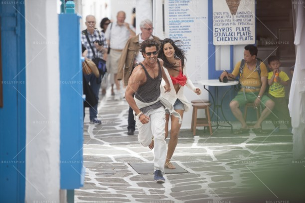 14sep_BangBangStills09
