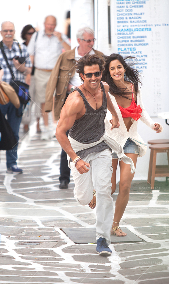 14sep_BangBangStills11