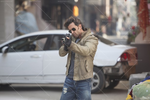 14sep_BangBangStills13
