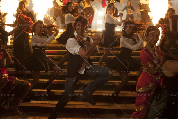 14sep_BangBangStills15