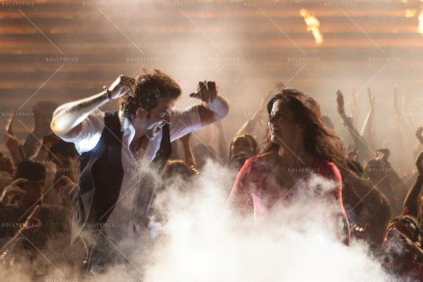 14sep_BangBangStills18