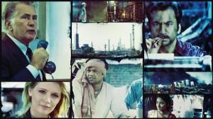 14sep_Bhopal A Prayer for Rain 02