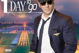 14sep_BiggBossSeason8-1DayTogo