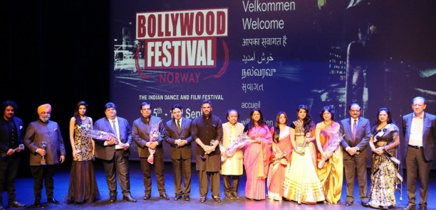 14sep_Bollywood Festival 2014