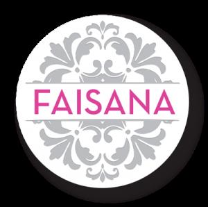14sep_Faisana