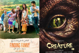 14sep_FindingFanny-Creature3D