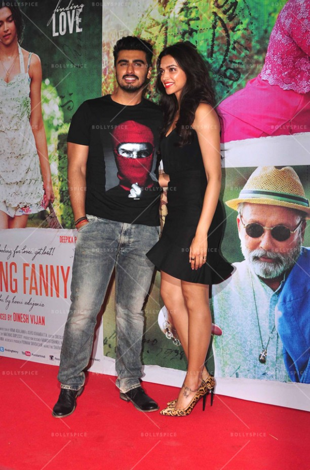 14sep_FindingFanny-SpecialScreening01