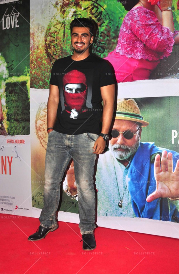 14sep_FindingFanny-SpecialScreening02
