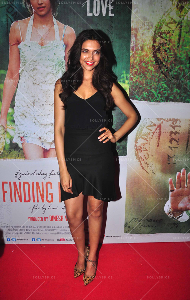 14sep_FindingFanny-SpecialScreening03