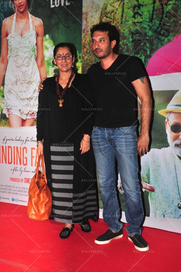 14sep_FindingFanny-SpecialScreening04