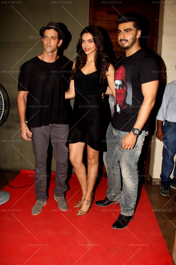 14sep_FindingFanny-SpecialScreening08